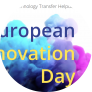 European Innovation Day