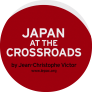 Japan at the Crossroads