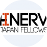 Apply for MINERVA Fellowship in 2019