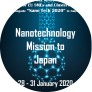 Apply for the next Nanotech Cluster/SME mission in 2020