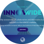 INNOWWIDE: Get Funding for Viability Assessments of your Innovative Project